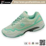 Lateset Fashion Golf Shoes with Hight Quality (EX-20057-DD)