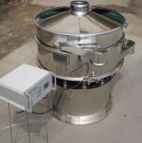 Gyratory Screener, Gyratory Sieve and Gyratory Sifter