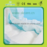 Baby Diapers with Wetness Indicator Good Price