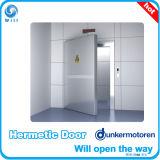 Radiation Shield Door X-ray Shield Door