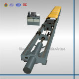 Horizontal Tensile Testing Equipment Shenli 10000kn