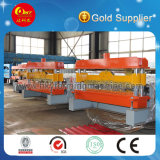 High Quality Steel Roof Tile Roll Forming Machinery