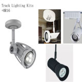2013 Newest Mr 16 5.5W LED Spot Light (MR 16 5.5W)