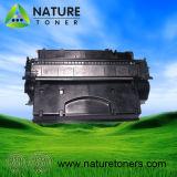 Black Printer Toner Cartridge for HP CE505X