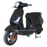 1500watt, 60V 20ah, Roma Sunny Electric Scooter