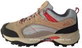 Women Outdoor Sports Hiking Shoes (515-4610)