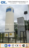 5~200m3 Liquid Oxygen Nitrogen Argon Carbon Dioxide LNG LPG Storage Tank