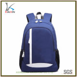 Custom High Quality 2017 Hot Selling Travelling Hiking Backpack Bags