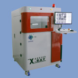 3D Ct SMT X-ray Inspection Equipment Ax8300 with CE