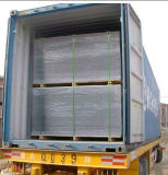 Welded Wire Mesh Panel (HPZS-1003)