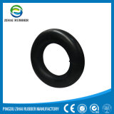 Offer Good Quality of Light Truck Tyre Inner Tubes
