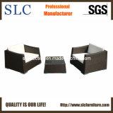 Balcony Set/ Simple Sofa Set/Recliner Sofa (SC-A7207)