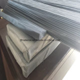 Plisse Polyester Insect Screen, Plisee Fiberglass Insect Screen, Plisse Window Screen