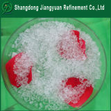 High Quality Magnesium Sulfate 99.5%Min Agriculture Grade with Good Price
