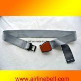 Fashion Airplane Buckle Belt (EDB-1997122503)
