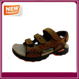 Men′s Sport Sandals Outdoor Water Shoes