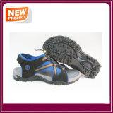 Summer Fashion Men′s Beach Sandals