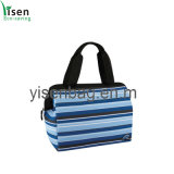 Tote Cooler Bag, Promotional Cooler Bag (YSCB00-006BS -3)