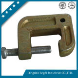 Custom Scaffolding Parts Beam Coupler