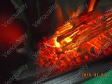 Quality Control Service /Pre-Shipment Service / Final Random Inspection of Electrical Firebox