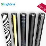 2014 Kingtons Disposable Manufacturer E Cigarette K912 Disposable Wholesale Ecig K1000