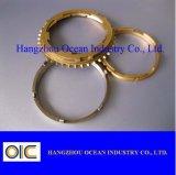 ME606306 Synchronizer Ring