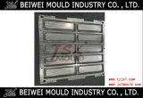 SMC Mold BMC Mold Gmt Mold Lft Mold