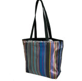 Fashion Shopping Bag (SYSP-001)