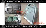 Air Blower Plastic Part Mold