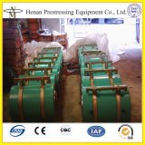 Cnm-Ydc Strand Cable Tensioning Machine