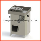 Multifunction Electric Meat Slicer and Mincer Machine