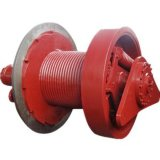 Speed Reducers of Motor Speed Reductor