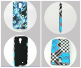 Mobile Accessories Cover for Samsung Galaxy S4 Cell Phone Case