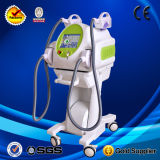 Newest Topsale IPL Shr Hair Removal Machine with Trolley