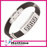 China Factory Promotion Energy Health Bracelet (CP-GJ-SH-010-6)