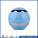 Colorful Hands-Free Calls GS009 Mini Wireless Bluetooth Speaker