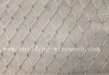 Chain Link Fencing / Diamond Mesh
