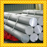 6082 Aluminium Bar / 6082 Aluminium Billet