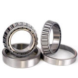 China Konlon S30206 Stainless Steel Taper Roller Bearing with Completed Bearing Types