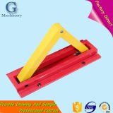 High Quality Sheet Metal Welding Parking Lock Part