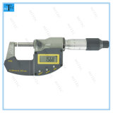 IP65 Water Proof Electronic Micrometer (3 buttons)