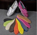 Sole for Canvas Shoes Thomas Shoes Casual Shoe Sole