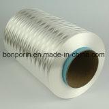 Shade Net Fabric Monofilament Yarn Polyethylene Dark Green PE