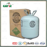 Gafle/OEM Car Care Product Gas 410 and 404 R134A High Quality Refrigerant Gas