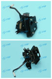 High Quality Foton Truck Parts Throttle Equipment