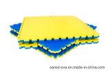 Anti Slip Interlocking Judo Taekwondo Judo Tatami Mat for Kids