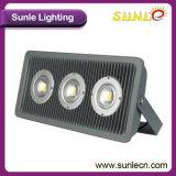 Waterproof High Lumen 100W 150W LED Flood Light (SLFG215)