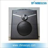 Digital Wireless Wall Mount Speaker