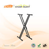 High Quality Computer Keyboard Stand, Computer Keyboard Stand Platform, Computer Keyboard Stand Adjustable (CT-KS-1)