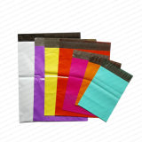 Poly Material Custom Printed Mailing Envelopes
